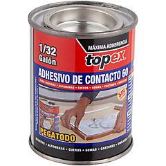 Adhesivo de contacto 1/32 gl