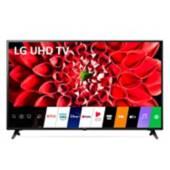 """LG - Led 49"""" UN7100PSA UHD SmartTV"""