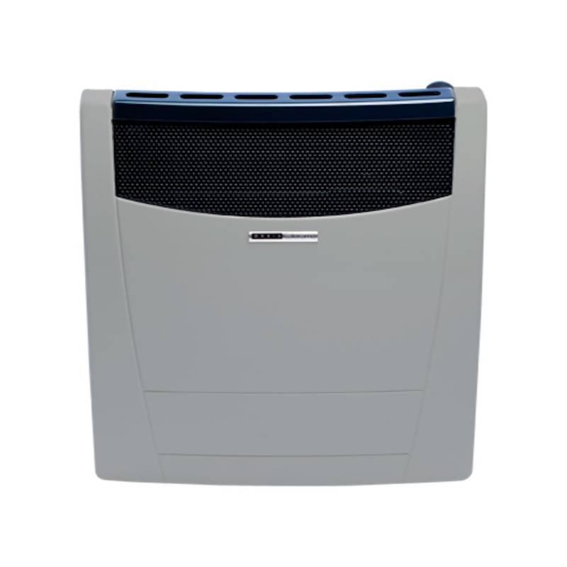 - Calefactor Gas Licuado 5000 Kcal/h