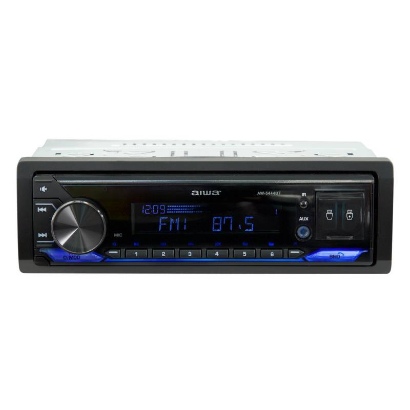 AIWA - Radio mp3/usb/ bluetooth