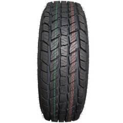 Rockblade - Neumático 235/65 R17