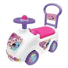 DISNEY - Rodado de Minnie para niños