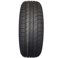 Rockblade - Neumático 195/55 R16