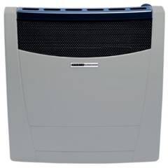 undefined - Calefactor mural gas licuado 4200 Kcal/h