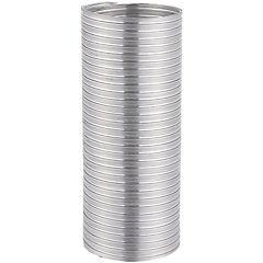 Tubo corrugado aluminio 5