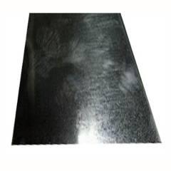 COYAHUE - 0.50x2 m Placa para Forro