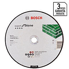Disco de corte piedra 9