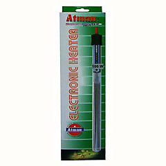 Calefactor para acuario 100 W
