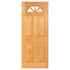 Puerta Ibiza 90x210 cm