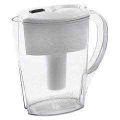 Jarra filtradora 1,44 l