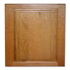 Puerta para mueble de cocina 30x36 cm madera