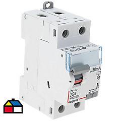 Interruptor diferencial 25 A
