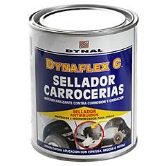 Sellador de carrocería 1/4 gl lata
