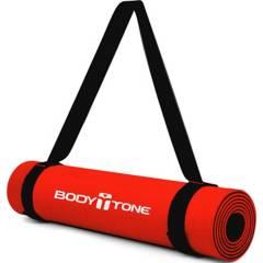 BODYTONE - Mat de yoga