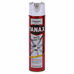 Insecticida de jardín 440 ml aerosol