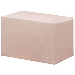 Set de cajas para embalaje 50x40x30 cm 5 unidades