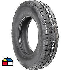 Neumático 500 R12