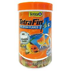 Alimento para peces tropicales 62 g algas