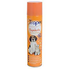 Repelente para mascotas 440 cc aerosol