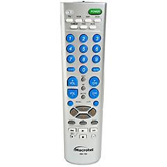 Control Remoto Universal 7 en 1 RM-788