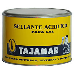 Sellante acrílico 1/2 gl
