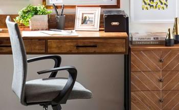 Las 3 claves para un lugar de trabajo inspirador