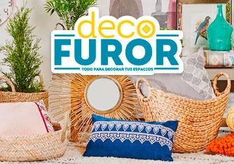 Decofuror