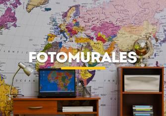 Fotomurales