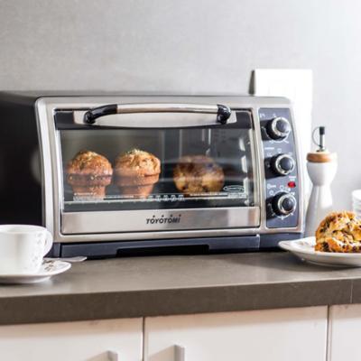 Microondas y hornos el ctricos for Ofertas de hornos electricos