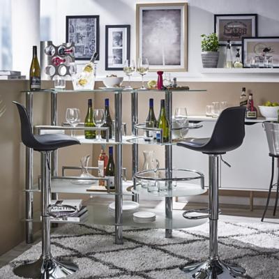 Mesas | Sodimac.com