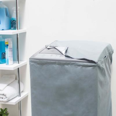 Accesorios de lavado