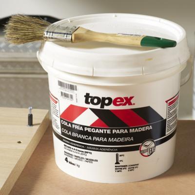 Adhesivos para Papel Mural
