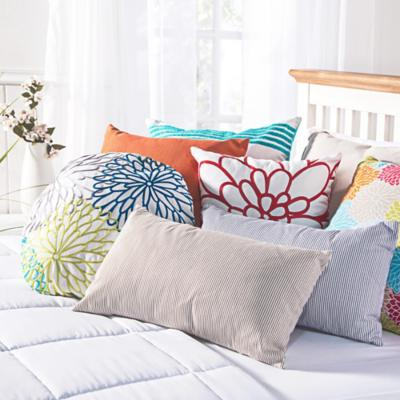 Fundas para almohadas