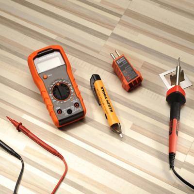 Herramientas para el Electricista