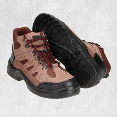 d14fcf3cdf3 Botas y Zapatos de seguridad | Sodimac.com