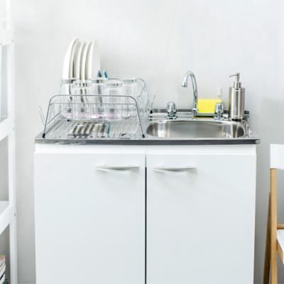 Muebles de lavaplatos