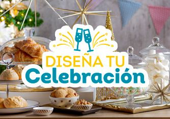 Especial Celebraciones