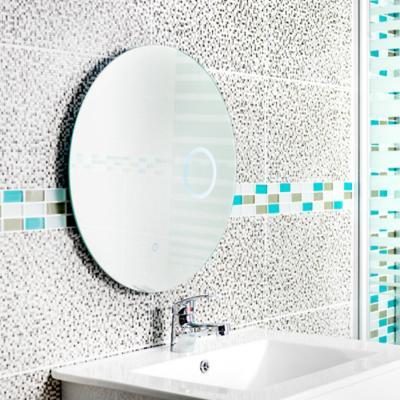 Espejos de Baño  b99407d2eb80