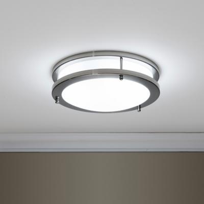 Iluminación y Lámparas de Techo  f1bc756170dd