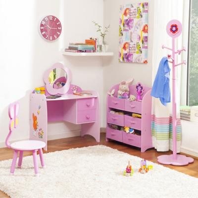 Muebles Infantiles   Sodimac.com