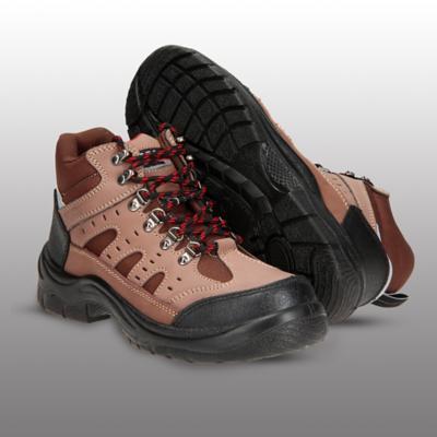 1323397dbcd Botas y Zapatos de seguridad