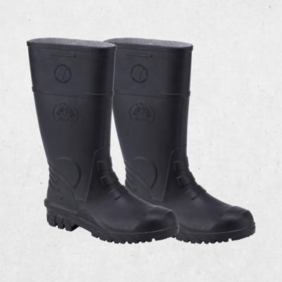 42658785 Botas y Zapatos de seguridad   Sodimac.com