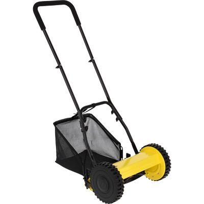 Podadora manual 30cm 25 lt