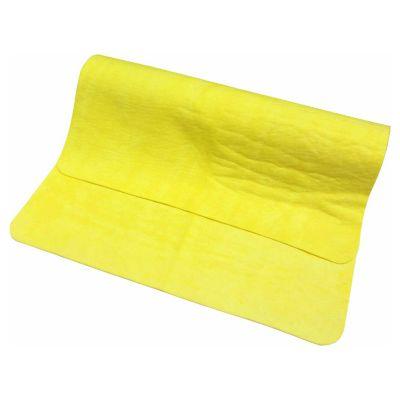 Paño absorbente chamois sintetico