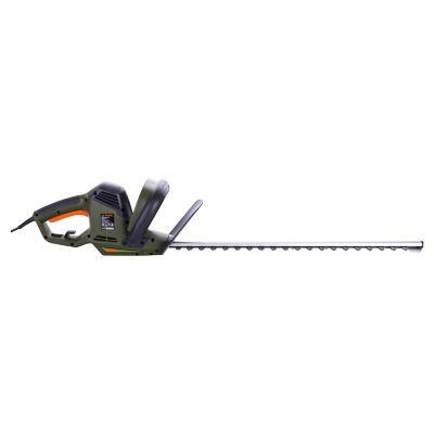 Cortasetos eléctrico 600 W