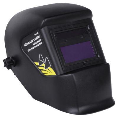Careta fotosensible Gx-550S
