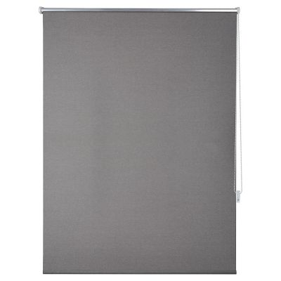 Persiana enrollable b/put gris 120x250 cm