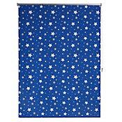 Persiana enrollable blackout estrella 150x250 cm