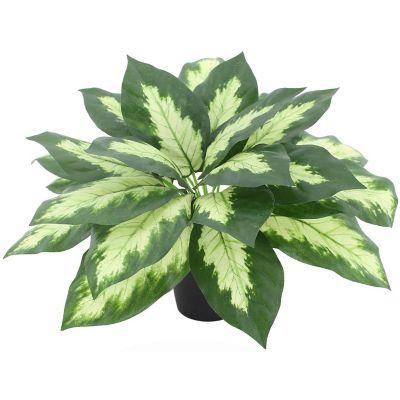 Amoena planta artificial 28 cm
