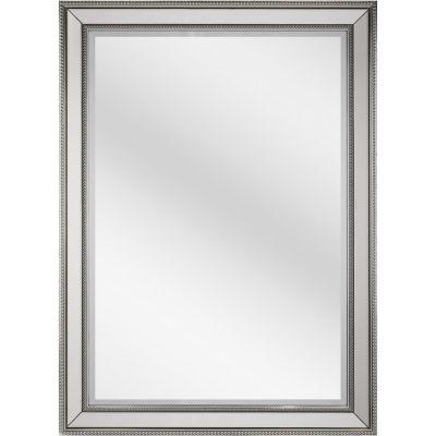Espejo Decorativo Reflejos 78X108 Cm